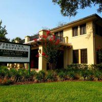 Trimark Properties, Гайнесвилл