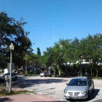 GULFPORT FL, Галфпорт