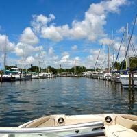 GULFPORT, FL, Галфпорт
