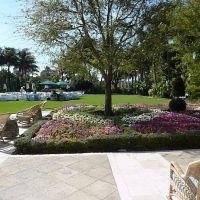Breakers Hotel Resort Palm Beach, Глен-Ридж