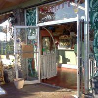 Capri Restaurant & Bakery, Глен-Ридж