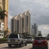 Miami Beach, Голден-Бич