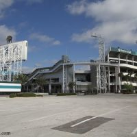 EverBank Field - Jacksonville Jaguars Stadium, Джексонвилл