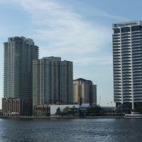 Jacksonville By Chris Yoder, Джексонвилл