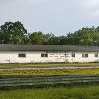 2014 05-30 Florida - along I-4, Довер