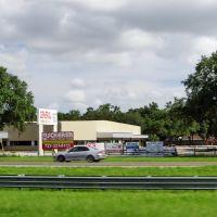2014 07-26 Florida - along Rte I-4, Довер