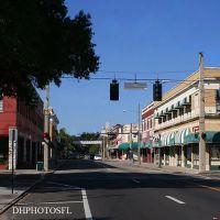 PLANT CITY   FL  DHPHOTOSFL, Довер
