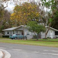 160 S 7th Street, Eagle Lake, FL, Игл-Лейк