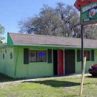 2014 03-03 Inwood, Florida, Инвуд