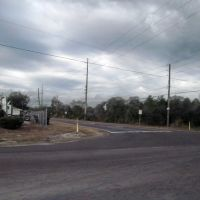 2011,  Winter Haven, FL, USA - Spirit Lake Rd, Инвуд
