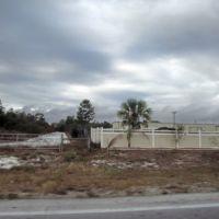 2011, Auburndale, FL, USA - 42nd St. NW, Инвуд