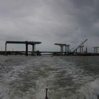 New Belleair Beache Causeway, Индиан-Рокс-Бич
