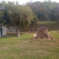 Lakeside Property, Blue Lake Dr., Итон-Парк