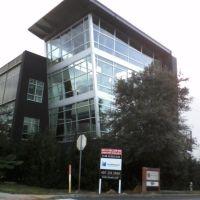 Keller Road, Итонвилл