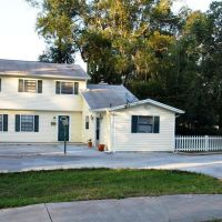 West George Ave, Maitland, FL, Итонвилл