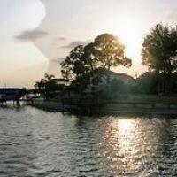 Saratoga Lake, Кейп-Корал