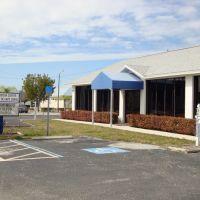 Cape Coral Christian Center ( Centro Cristiano de Cape Coral ), Кейп-Корал