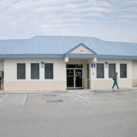 Physicians Primary Care of Southwest Florida, Кейп-Корал