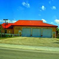 firehouse 4, Кейп-Корал