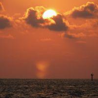 Key West 1, Ки-Уэст