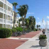 Key West, Ки-Уэст
