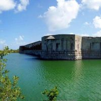 Fort Zachary Taylor State Historic Site Key West Florida, Ки-Уэст