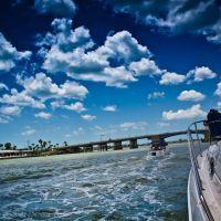 Clearwater, Клирватер