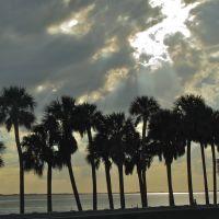 Clearwater,Florida.US., Клирватер