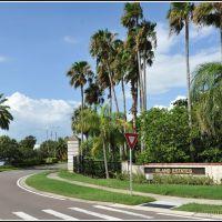 Clearwater Florida, Клирватер