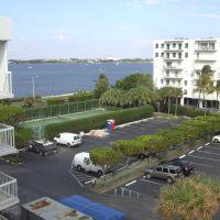 South Palm Beach, Florida - Usa, Лантана
