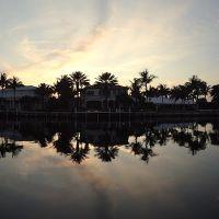 DSC09430 Reflections of Passion :), Лантана