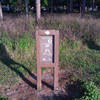 Taylor park Vita course #3, Ларго
