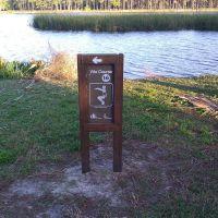 Taylor park Vita course #16, Ларго