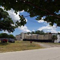 2013 04-30 Largo, Florida, Ларго