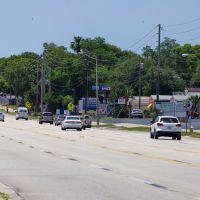 2013 04-30 Largo, Florida - West Bay Dr, Ларго