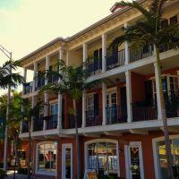 Wilton Manors, FL, Лейзи-Лейк