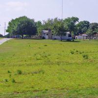 2014 04-05 Florida -  - Lake Alfred, Лейк-Альфред