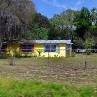 2014 04-05 Lake Alfred, Florida - Rte 92, Лейк-Альфред