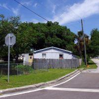 2014 04-05 Lake Alfred, Florida - Rte 92 & N Ramona Ave, Лейк-Альфред