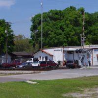 2014 04-05 Lake Alfred, Florida - Rte 92 - Deans, Лейк-Альфред