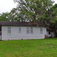 2014 04-24 Florida - along 557, Лейк-Альфред