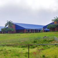 2014 04-24 Florida - Discovery Academy, Лейк-Альфред