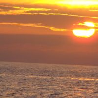 December 25th Redington Beach Florida, Мадейра-Бич