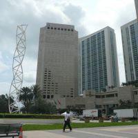 Miami - FL - USA, Майами