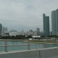 Miami - FL - USA, Майами