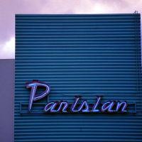 Parisian, Art Deco Hotel, Майами-Бич