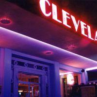 Clevelander, Майами-Бич