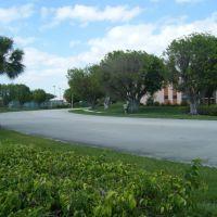 Hammock Boulevard Coconut Creek, FL, Маргейт