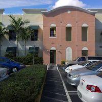 bank owned homes, Маргейт