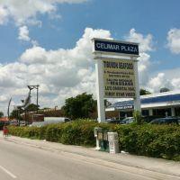 Hialeah, FL, USA, Медли